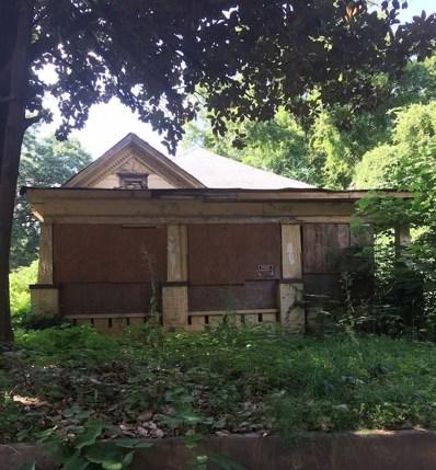 1579 Elixir Ave SW, Atlanta, GA 30314 - MLS#: 6040651