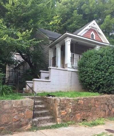 128 Haygood Ave SE, Atlanta, GA 30315 - MLS#: 6040661