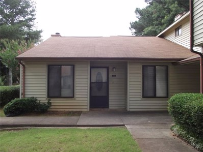 1122 Country Cts, Lawrenceville, GA 30044 - MLS#: 6040669