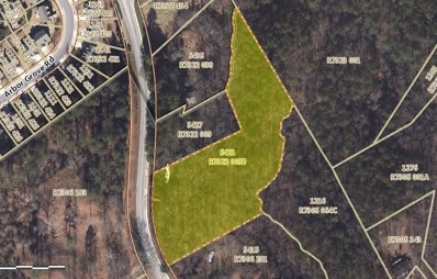 5421 Sycamore Rd, Sugar Hill, GA 30518 - MLS#: 6040678