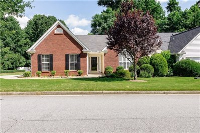 3283 Liberty Commons Dr NW, Kennesaw, GA 30144 - MLS#: 6040703