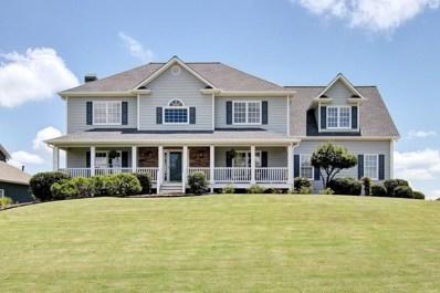 204 Mountain View Dr, Woodstock, GA 30188 - MLS#: 6040711