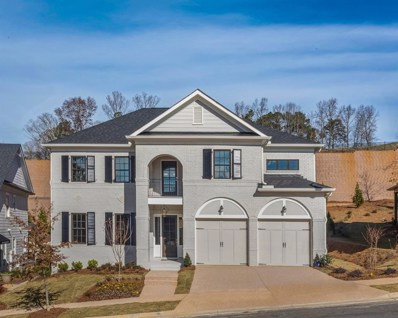 4025 Connolly Court, Roswell, GA 30075 - MLS#: 6040750
