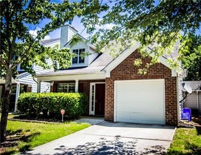 2438 Charleston Pointe Cts, Atlanta, GA 30316 - MLS#: 6040889