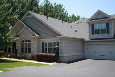 1325 Oak Meadows Ln UNIT 1, Cumming, GA 30041 - MLS#: 6040988