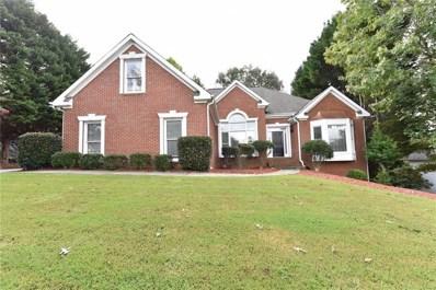 635 Links View Drive, Sugar Hill, GA 30518 - MLS#: 6041041