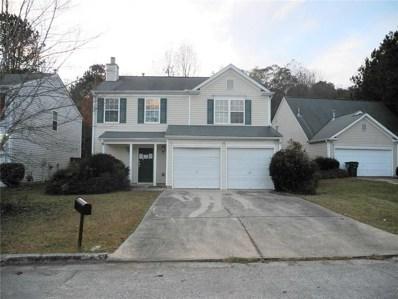 3535 Devon Chase Rd, Atlanta, GA 30349 - MLS#: 6041069