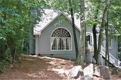 2678 Forest Way NE, Marietta, GA 30066 - MLS#: 6041097