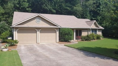 507 Caxton Cts, Peachtree City, GA 30269 - MLS#: 6041111
