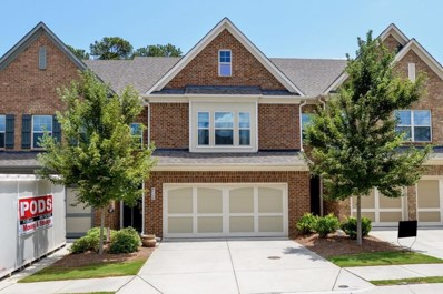 4120 Madison Bridge Dr, Suwanee, GA 30024 - MLS#: 6041119
