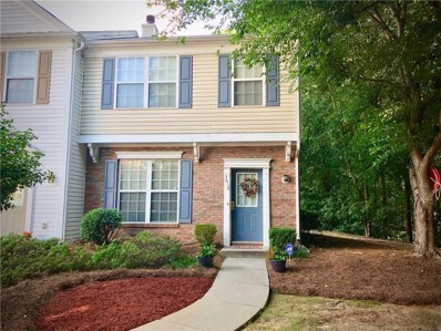 3618 Berkeley Cts, Duluth, GA 30096 - MLS#: 6041173