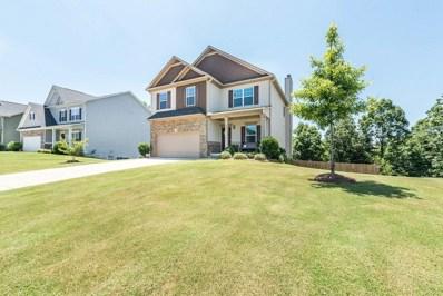 157 Cherokee Reserve Cir, Canton, GA 30115 - MLS#: 6041226