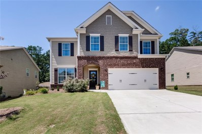 204 Ryans Point, Dallas, GA 30132 - MLS#: 6041232