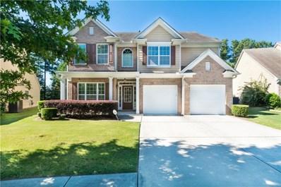 1530 Hedington Cir, Lawrenceville, GA 30045 - MLS#: 6041241