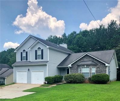 2623 Whites Mill Rd, Decatur, GA 30034 - MLS#: 6041300