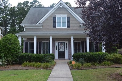 27 Treadstone Ln, Dallas, GA 30132 - MLS#: 6041321