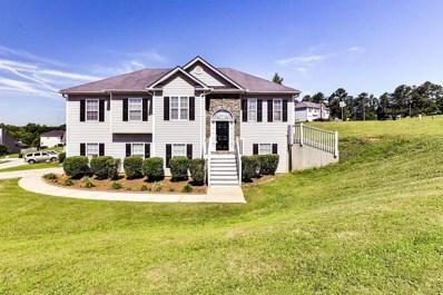 4720 Mentmore Ter, Douglasville, GA 30135 - MLS#: 6041354