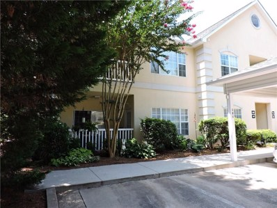 1001 Holly Drive UNIT 102, Gainesville, GA 30501 - #: 6041360
