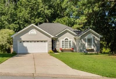 4640 Lambton Cir, Suwanee, GA 30024 - MLS#: 6041368
