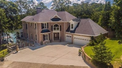 8925 Old Keith Bridge Road, Gainesville, GA 30506 - MLS#: 6041371
