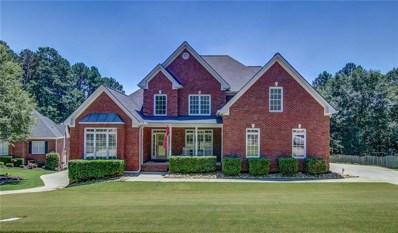 235 Helens Manor Dr, Lawrenceville, GA 30045 - MLS#: 6041394