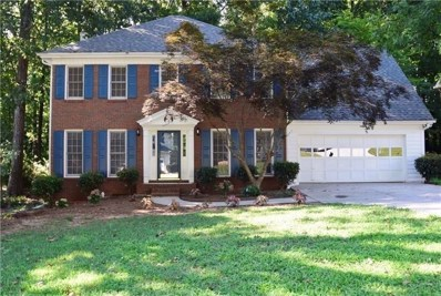 1900 Federal Cts, Lawrenceville, GA 30044 - MLS#: 6041408
