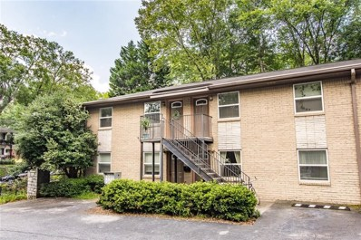 351 Cherokee Ave UNIT 2, Atlanta, GA 30312 - MLS#: 6041409