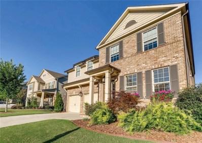 5560 Stonegrove Overlook, Johns Creek, GA 30097 - MLS#: 6041457