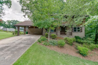 735 Indian Manor Cts, Stone Mountain, GA 30083 - MLS#: 6041462
