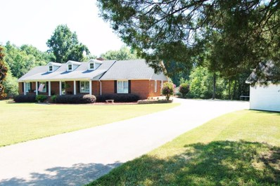 155 Campbell Rd, Covington, GA 30014 - MLS#: 6041473