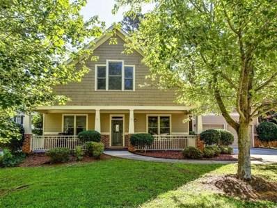 1886 Shoal Creek Blvd, Decatur, GA 30032 - MLS#: 6041481