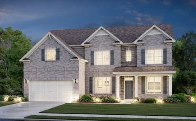 168 Charolais Drive, Mcdonough, GA 30252 - MLS#: 6041483
