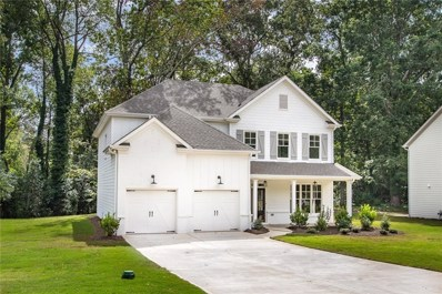 3047 Wilson Rd, Decatur, GA 30033 - MLS#: 6041486
