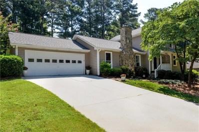285 Seventeenth Fairway, Roswell, GA 30076 - MLS#: 6041520