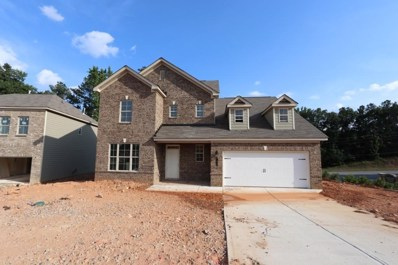 1596 Nations Trl, Riverdale, GA 30296 - MLS#: 6041548