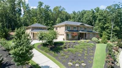 2205 Manor Creek Court, Cumming, GA 30041 - #: 6041619