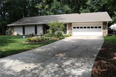4074 W Brockett Creek Cts, Tucker, GA 30084 - MLS#: 6041625