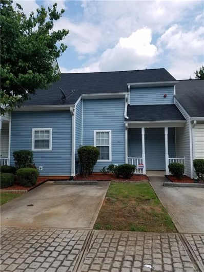 6453 Wellington Chase Cts, Lithonia, GA 30058 - MLS#: 6041642