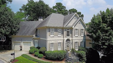 1866 Childers Pl NE, Atlanta, GA 30324 - MLS#: 6041660