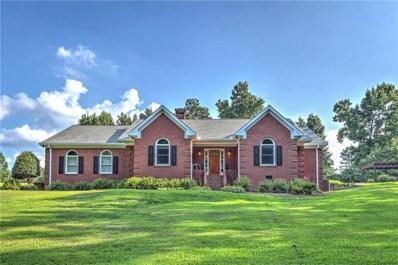 5415 Stephens Rd, Oakwood, GA 30566 - MLS#: 6041675