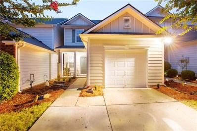 4707 Autumn Rose Trl, Oakwood, GA 30566 - MLS#: 6041707