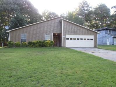 7326 Exeter Cts, Riverdale, GA 30296 - MLS#: 6041721
