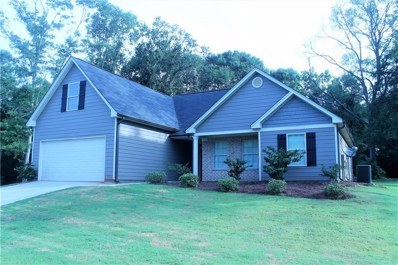 112 Cypress Pl, Jefferson, GA 30549 - MLS#: 6041739