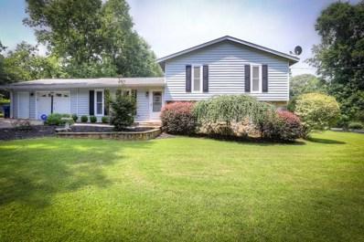 3304 Howell Meadow Dr, Duluth, GA 30096 - MLS#: 6041741