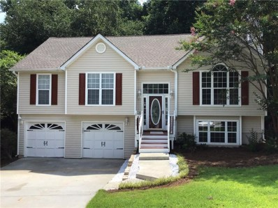 1200 Golden Valley Cts, Lawrenceville, GA 30043 - MLS#: 6041834