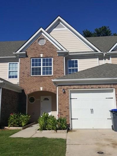 251 Village Dr UNIT 251, Loganville, GA 30052 - MLS#: 6041863