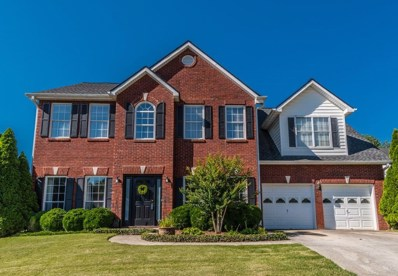 945 Charter Club Dr, Lawrenceville, GA 30043 - MLS#: 6041909