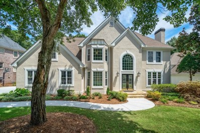 195 Jupiter Hills Pt, Johns Creek, GA 30097 - MLS#: 6041924