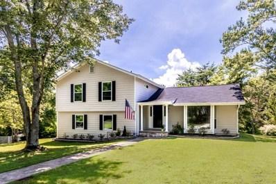 125 Cedar Trce, Roswell, GA 30075 - #: 6041928