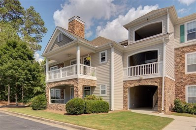 1229 Whitshire Way UNIT 1229, Alpharetta, GA 30004 - MLS#: 6041949